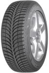 Good Year Ultra Grip Ice + 175/65 R14 82T